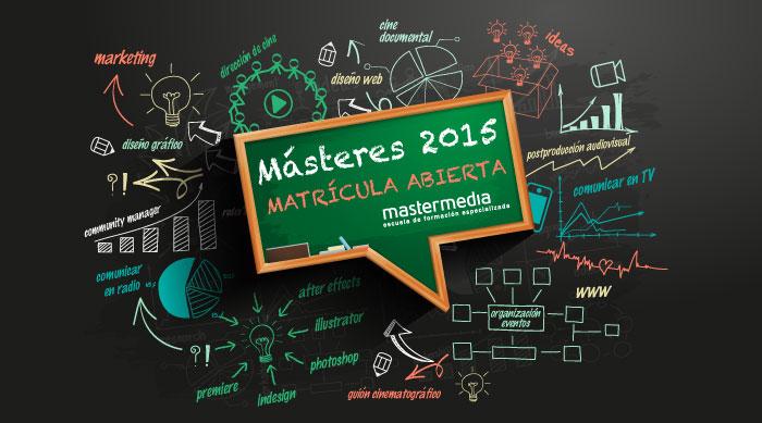 másteres2015/2016_matrícula_abierta