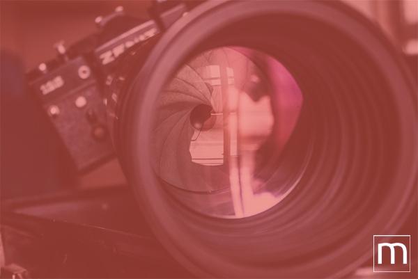 salidas-profesionales-master-fotografia