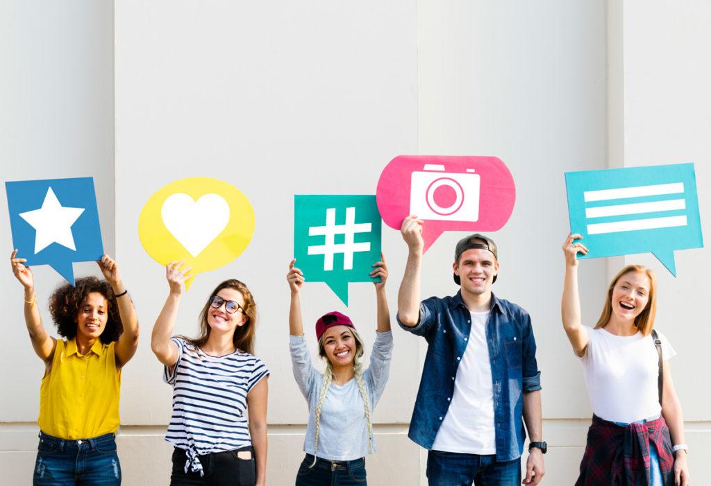 Para qué sirve un máster en comunicación y marketing digital